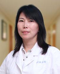 京沪苏特需医师3月会诊同济时间