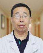 刘振荣 同济ICU医生