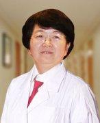 杨帆 特需专家/上海东方医院生殖中心主任