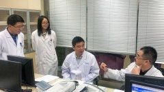 第9个专科医联体建设 苏州同济医院医联体建设翻开新篇章