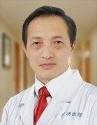 【专访】杨卫新教授谈偏瘫康复治疗的黄金时段