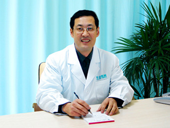 苏州治疗风湿病医师,韩光明